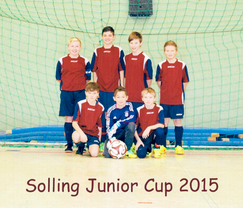 D-Jugend-Solling-Cup 2015 500px